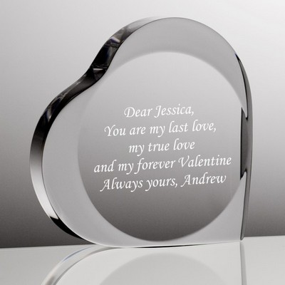 personalized gifts for him gift ideas for