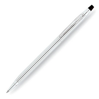 Cross Classic Century Lustrous Chrome Ball-Point Pen
