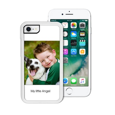 Design Your Own Personalized Photo Iphone Case