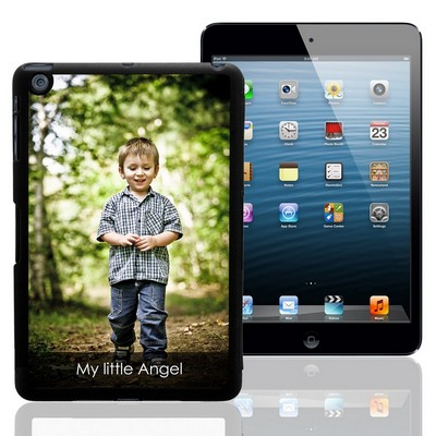 Design Your Own Personalized Photo iPad Mini Case