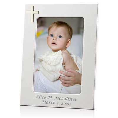 Personalized Baptism Gifts | Baby Baptism Gift Ideas ...