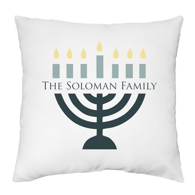 Personalized Hanukkah Gifts, Plaques, Photo Frames, & More
