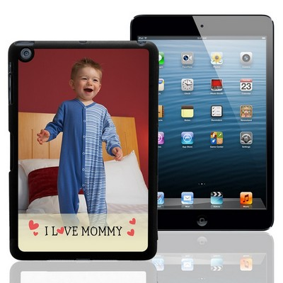 I Love Mommy Personailzed iPad Mini Case
