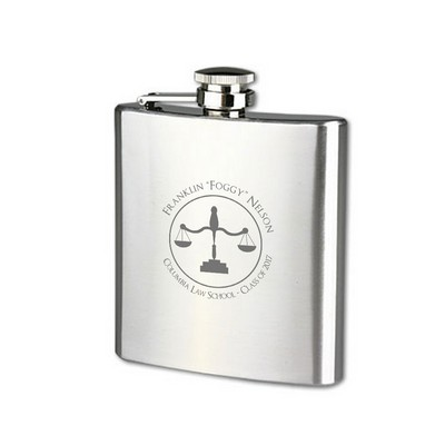 engraved flasks personalized flasks