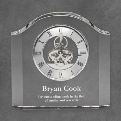 personalized office desk accessories corporate office gifts