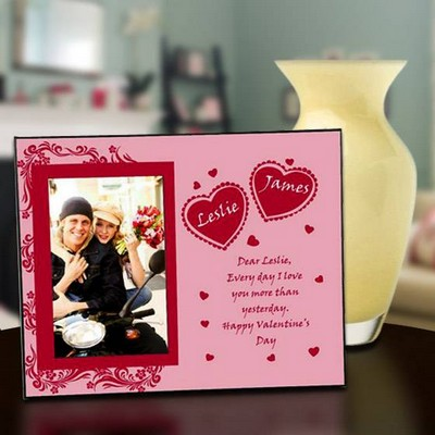 Love Note Frame